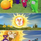 Lustige& Traurige HxH Memes/Bilder