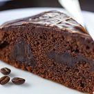 Chocolate Dump Cakes