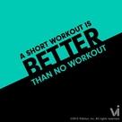 Health Motivation
