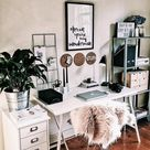 Image about girl in decor by byun on We Heart It