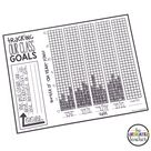 Goal Setting: A Management Tool to improve Classroom Routines and Behaviors -