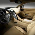 The 2012 Aston Martin Vanquish   The Big Picture