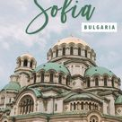 15 Fun Things to Do in Sofia, Bulgaria