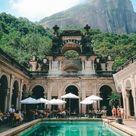 Brazil travel inspiration   Pinterest