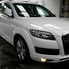 2011 Audi Q7 3.0 for sale by fam5750   CloudHAX Car   22975