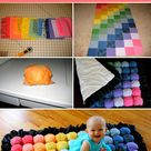 Birthday Ideas For Mom