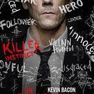 The Following (TV Series 2013–2015) - IMDb