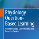 Physiology Question Based Learning. Gebunden   Buch