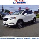 2017 Buick Encore Sport Touring found on Carsforsale.com®