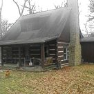 5 acres in Brown County, Indiana