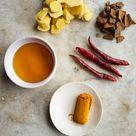 Instant Pot Dynamite Cold Tonic   101 Cookbooks