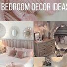 10 Gorgeous Bedroom Decor Ideas