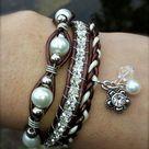 Handmade Jewelry