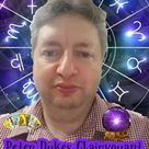 10 mins aprox phone tarot reading/ phone  psychic reading /love tarot readings/ phone tarot readings