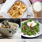 Healthy Meals For Two