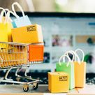 How to Create an eCommerce Marketing Strategy That Actually Converts