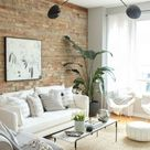 27 Ways to Apply the Natural Touch for Modern Home Decor ~ Matchness.com