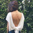 Low Back