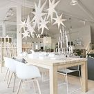 5 Christmas Home Decorating Trends   Decoholic