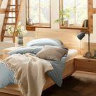 Einrichtungsideen für dein Schlafzimmer - jetzt auf baur.de entdecken