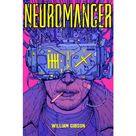 Livro - Neuromancer