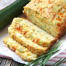 Chives Recipes