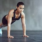 The Only 5 Exercises You Need for Strong, Sculpted Arms   Livestrong.com