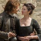 'Outlander' Did Something Radical Again