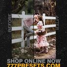 ACTION Mobile Lightroom Presets lightroom presets download nsb pictures