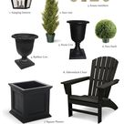 How to Add Curb Appeal - Sincerely, Sara D. | Home Decor & DIY Projects