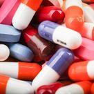 ED, erectile dysfunction due to side effect of prescription drugs
