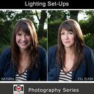 Flash Photography Tips