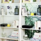 Ikea Hack: Regal pimpen | DIY Interior - Pimp Your Stuff