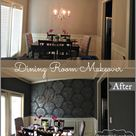 Room Makeovers