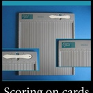 Card Tutorials