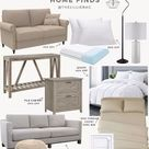 Amazon Prime Day home furnishing finds | Amazon finds