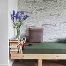 6 types of daybeds that will enhance your living room (or any other room)   The Gem Picker