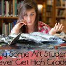 Art Articles