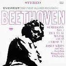 Josef Krips LSO Beethoven Symphony No.3