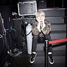 """BEAST's Jang Hyunseung to Hold First Solo Debut Stage on """"M!Countdown"""" + Teasers"""