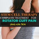 R3 Stem Cell offers nationwide regenerative medicine Centers of Excellence, including one in Houston at The Houston Stem Cell Center. The Centers provide stem cell therapy for all types of bone/joint conditions such as arthritis and tendonitis, neuropathy, organ failure, autoimmune conditions, neurodegenerative conditions.  #StemCellinjections #PainManagement #Orthopedics #FootandAnkle #WoundCare #StemcellTherapyHouston #StemCellTreatmentHouston #RegenerativeMedicineHouston