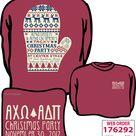 Greek Shirts