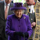 The Royal Family (@RoyalFamily)