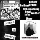 Book Week 2014