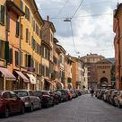 3 Days in Bologna: What to Do in Italy's Foodie Capital
