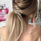 Modern + New Wedding Dresses in the Coolest Bridal Shops | Lovely Bride