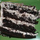 Hershey Bar Cakes