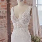 Aidan Lynette by Maggie Sottero Wedding Dresses and Accessories