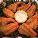 Fried Catfish Recipes