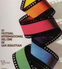 San Sebastian Film Festival ::Materials-